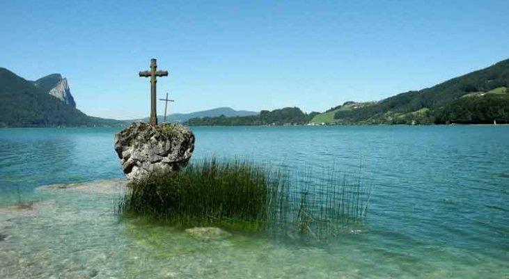 Zomer In Oostenrijk De Allermooiste Vakantie