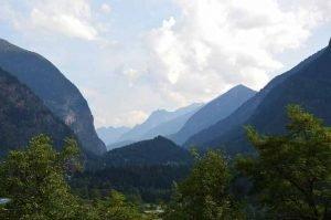 oetztaler alpen